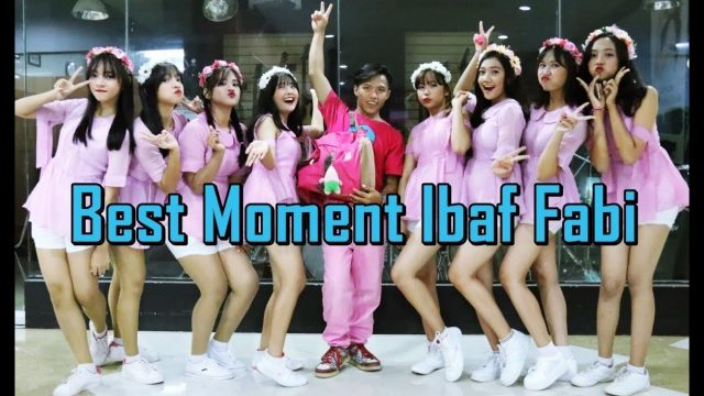 Best PRANK & Experiment INDONESIA – Best Of The Best Ibaf Fabi 2017