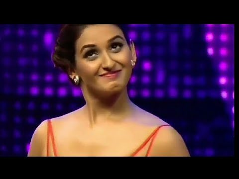 #raghavjuyal#new#bestcomedy#comedy#happyRaghav & Remo best funny moment