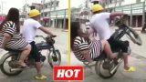 Tik Tok China – Funny Video Tik Tok Compilation Today 11/20
