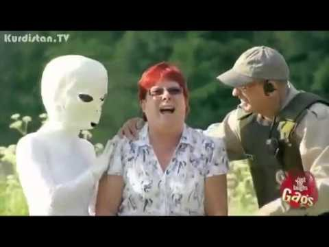 Best of Just For Laughs Gags 2011 over 1 hour!funniest videos