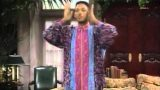 Will Smith Best of – The Fresh Prince of Bel-Air – Funny Moments