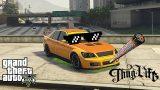 GTA 5 Thug Life Funny Videos Compilation  GTA 5 Funny Moments  #22