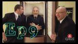 JFL Gags & Pranks 2015 | New Ep 9 – Funny Gags