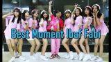 Best PRANK & Experiment INDONESIA – Best Of The Best Ibaf Fabi 2017