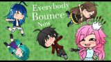 Funneh And The Krew Funny Moment| Gachaverse