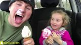 Laughing Prank – Funny Vines Try Not To Laugh Part 2