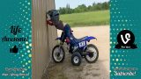 LOL – 10 Minutes Of The FUNNIEST Kid Fails – Try Not To Laugh