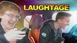 OpTic Gaming Funniest Laugh Moments!