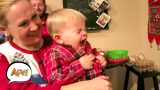 Best Party Fails | New Years Fails | AFV Funniest Videos 2018