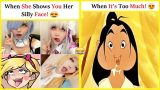 Hilarious Awesome Pics To Make Your Day (Funny Photos) – Try Not To Laugh #1