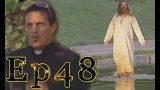 JFL Gags & Pranks 2015 | New Ep 48 – Funny Gags