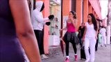 Mannequine Prank Compilations 2018 |Scaring People at an Unexpected Moment | #Nickxarmannequineprank