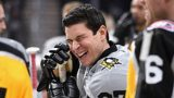 Sidney Crosby/Funny Moments (Mic'd Up Edition)