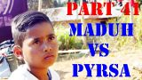 """TIME FOR ELECTION 