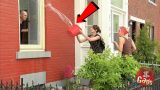 Try Not To Laugh – Best Just For Laughs Gags Compilation / Part 69