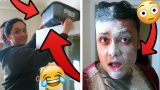 EASY FUNNY APRIL FOOLS PRANKS YOU CAN DO AT HOME !!!