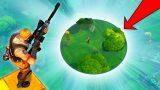 Fortnite FAILS & Epic Moments #1 (Funny Moments Battle Royale Compilation)