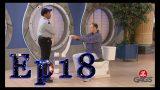 JFL Gags & Pranks 2015 | New Ep 18 – Funny Gags